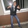 Иван, 22, г.Волноваха