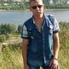 Андук, 37, г.Дублин