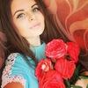 Кристина, 19, г.Ханты-Мансийск