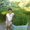 Татьяна, 57, г.Краснодон