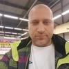 Николай, 40, г.Выборг