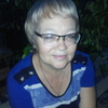 Александра, 60, г.Ижевск