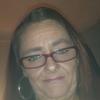 suzanne, 44, г.Bristol