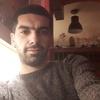 Penah, 26, г.Баку