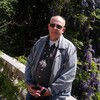 Игорь, 50, г.Ялта