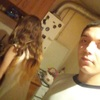 Дмитрий, 20, г.Новочеркасск