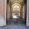 lilia, 55, г.Bergamo