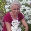 Светлана, 43, г.Александровск