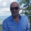 Gian-Piero, 53, г.Roma