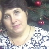 Татьяна, 51, г.Бахмут