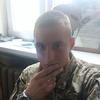 Сергій, 22, г.Миргород
