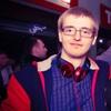 Виталий Саулин, 23, г.Протвино