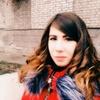 Надя Радіонова, 18, г.Венеция