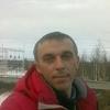 Артем Кирин, 29, г.Пудож