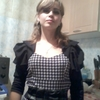 Ирина, 28, г.Глубокое
