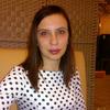 Алена, 28, г.Кузнецовск