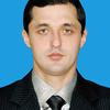 aleks, 31, г.Бухара
