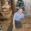 евгений, 37, г.Пышма