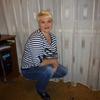 Валентина, 42, г.Железногорск