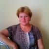 Юлия, 38, г.Балтийск