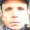 Виктор, 34, г.Кинель