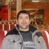 Руслан, 30, г.Симферополь
