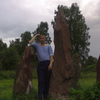 student2485, 32, г.Белово (Алтайский край)