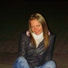 Jana, 30, г.Бауска