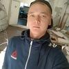 Темирхан, 23, г.Астана