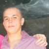 Валентин, 27, г.Петрозаводск