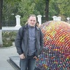 Денис Н, 34, г.Франкфурт-на-Майне