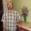 Игорь Семенков, 51, г.Себеж