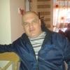 Dmitriy, 30, г.Варшава