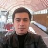 Dilshod, 27, г.Навои