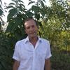 Григорий, 61, г.Пологи