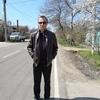 юрий, 52, г.Майкоп