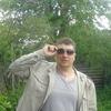 den, 46, г.Саратов