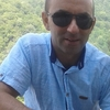 valeh, 38, г.Куткашен