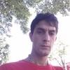 Mariqn, 33, г.Burgas