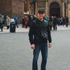 Denis, 22, г.Вроцлав