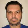 Михаил, 46, г.Зеленоград