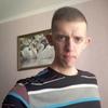 дігіс, 21, г.Белая Церковь