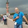 Алексей, 40, г.Почеп