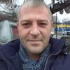 Сергей, 30, г.Переславль-Залесский