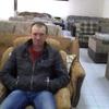 Михаил, 37, г.Елань