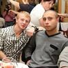 Эдуард Минасян, 26, г.Ростов-на-Дону
