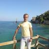 евгений, 26, г.Тирасполь
