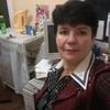 елена, 50, г.Харцызск