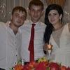 Денис, 29, г.Кисловодск