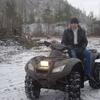 Виталь, 31, г.Сарны